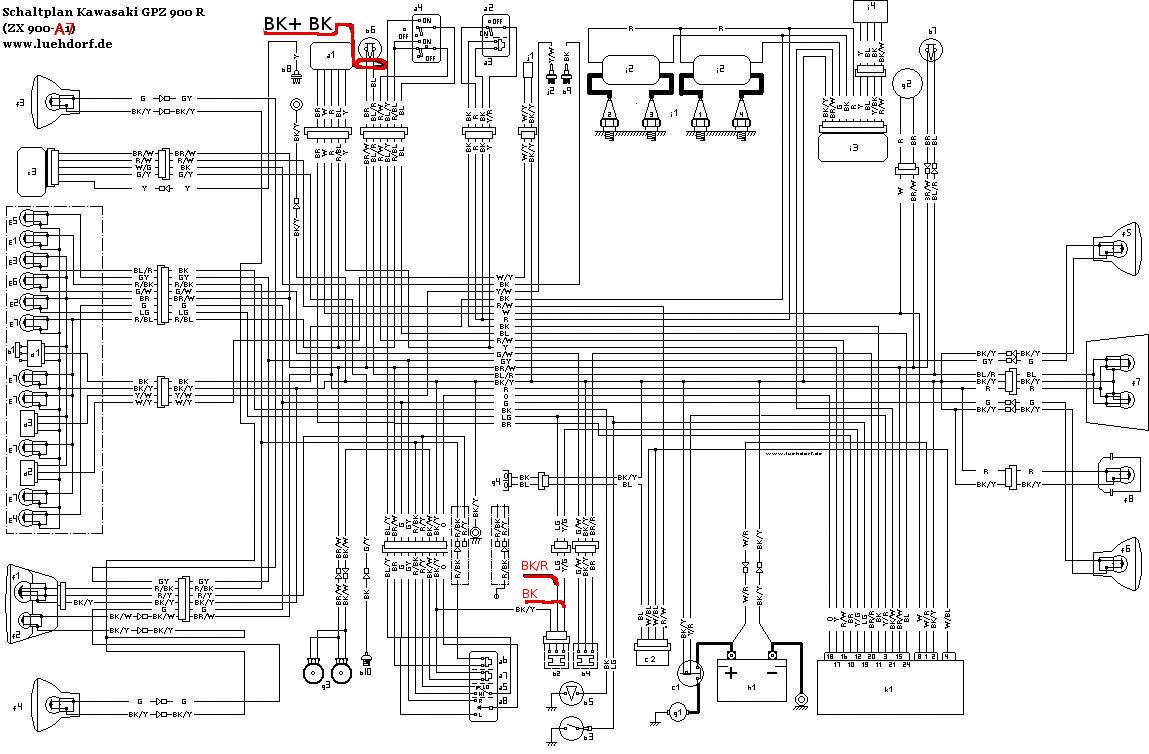 Heil wiring diagram heat pump